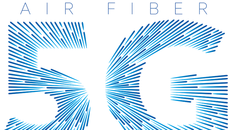 Globe At Home Air Fiber 5G Unveiled To Connect More Filipinos At Home | Good Guy Gadgets