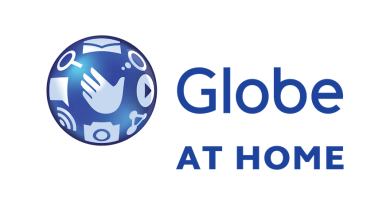 Globe at Home App hits 1 million mark in registered users | Good Guy Gadgets