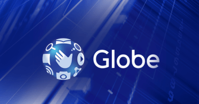 Globe invests in Cloud Business to expand ICT capabilities | Good Guy Gadgets