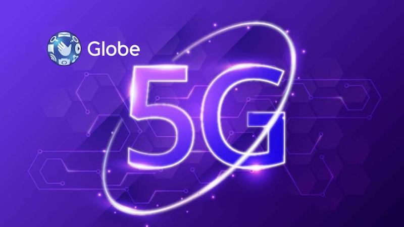 The 5 Myths of 5G: Gearing up for the next generation of wireless technology | Good Guy Gadgets