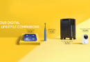 realme PH launches new smart home devices, expands AIoT lineup for the Filipino smart digital lifestyle   Good Guy Gadgets