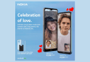 Nokia joins the Celebration of Love this Valentine's Day, Nokia 3.4 and Nokia 2.4 on sale   Good Guy Gadgets