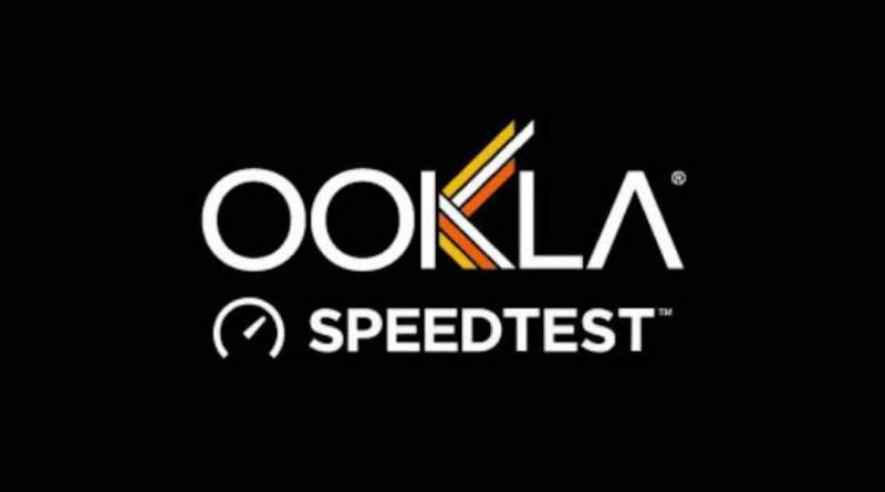 The Philippines among Top 100 globally on improved download speed according to Ookla   Good Guy Gadgets