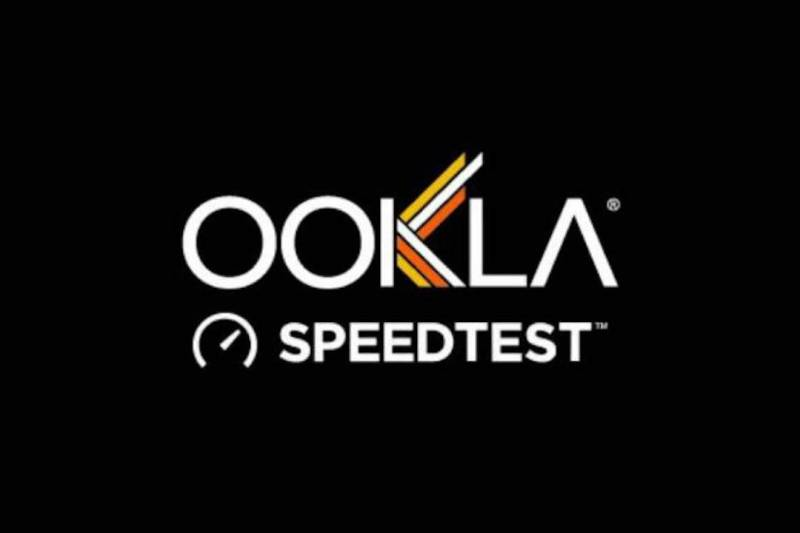 The Philippines among Top 100 globally on improved download speed according to Ookla | Good Guy Gadgets