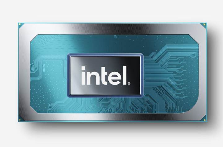 Intel Launches New 11th Gen Core H-series for Mobile   Good Guy Gadgets