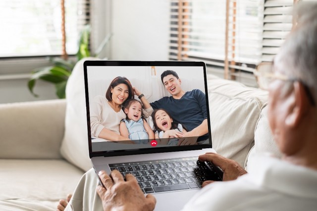 Cybersecurity tips you should follow to a secured Internet connectivity at home   Good Guy Gadgets