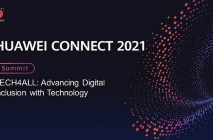 Global Partners to join Huawei's TECH4ALL Digital Inclusion Initiative | Good Guy Gadgets