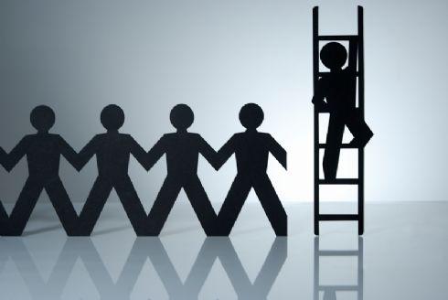 climbing-ladder