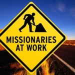 missionaries-at-work