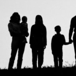 Seven Things Pastors Would Like Church Members to Know about Their Children