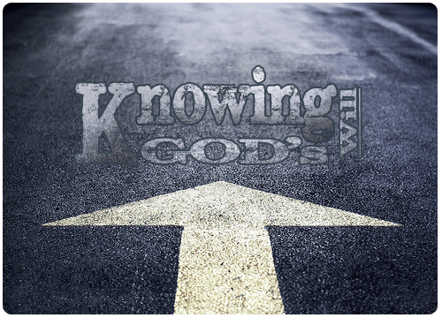 knowing-the-will-of-god-copy