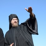 """Patriarch Kirill: """"Being a Clergyman Today Means Scaling the Most Difficult and Greatest Heights"""""""