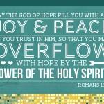 People Want Loving, Active, Joyful, and Evangelical Leadership