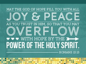 Image from http://bibleyp.com/verses/joy/
