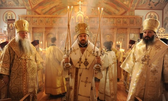 001 bishops