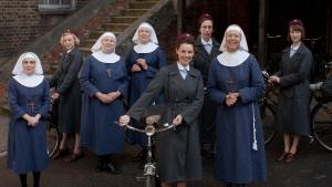 call-midwife