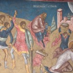 A Case Study in Church Division – and repentance