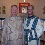 Episode #41 – Fr. Alexander Webster of Holy Trinity Orthodox Seminary