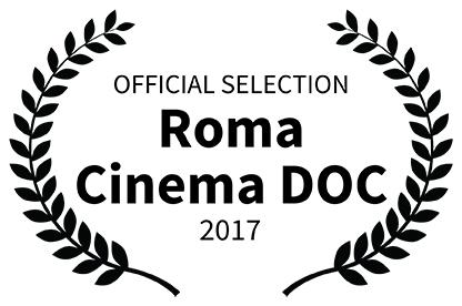OFFICIAL SELECTION Roma Cinema DOC 2017, Good Guys With Guns, Jordan Ancel, Award Winning, Writer, Director, Filmmaker, Movie, Film