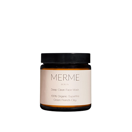 MERME_Berlin_Deep_Clean_Facial_Mask
