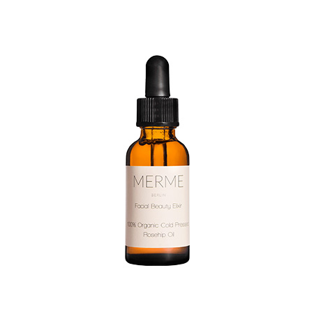 MERME_Berlin_Facial_Beauty_Elixir
