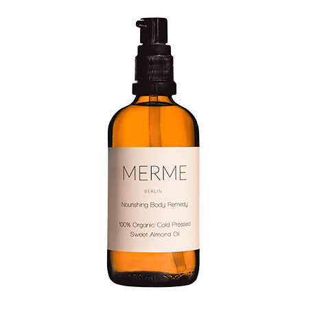 MERME_Berlin_Nourishing_Body_Remedy
