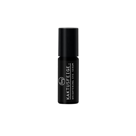 augenserum-brightening-eye-serum-kaktusfeigenkernol-10ml