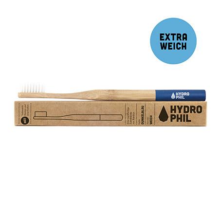 bambus-zahnbuerste-dunkelblau-extraweich-hydrophil