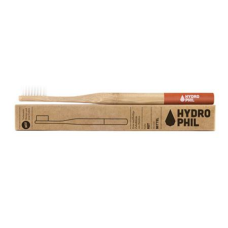 bambus-zahnbuerste-rot-weich-hydrophil