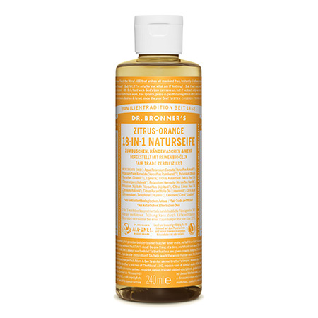dr-bronner-18-1-seife-240ml-citrus