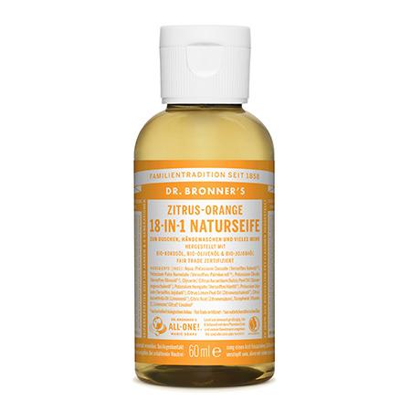 dr-bronner-18-1-seife-60ml-citrus