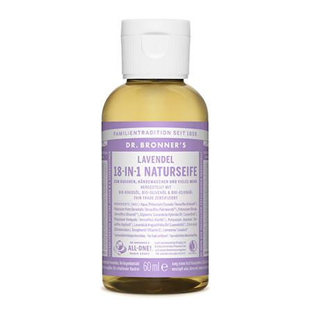 dr-bronner-18-1-seife-60ml-lavender