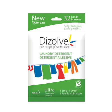 eco-strips-dizolve-green