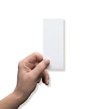 eco-strips-streifen-anwendung