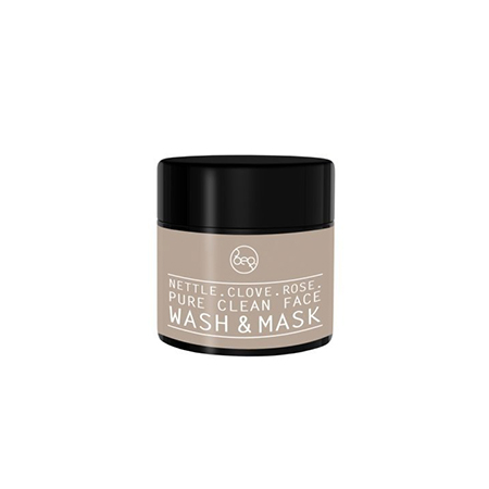 gesichtsmaske-pure-clean-face-wash-mask-80g