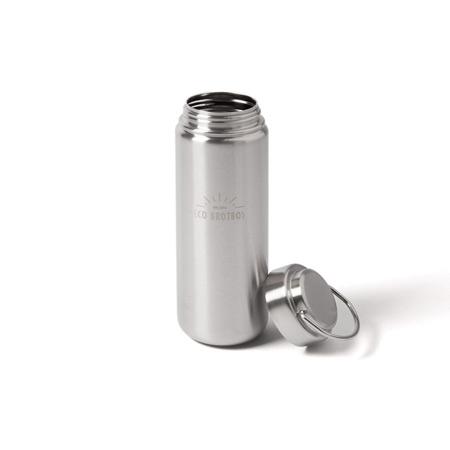 Isolierflasche-1-liter-edelstahl-ecobrotbox-2
