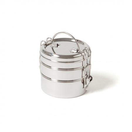 lunchbox-dreilagig-edelstahl-ecobrotbox