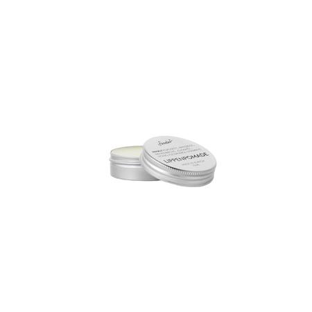 soeder-lippenpomade-natur-2