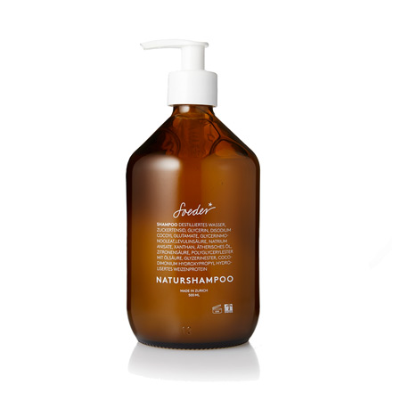 soeder-naturshampoo
