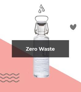 zero-waste-goodhabits