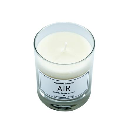 bio-duftkerze-air-3d-goodhabits