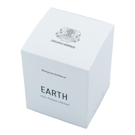 duftkerze-earth-karton-3d