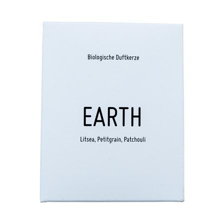 duftkerze-earth-karton-front