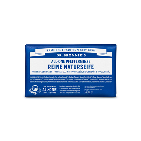 dr-bronner_naturseife-amstueck_pfefferminze_goodhabits