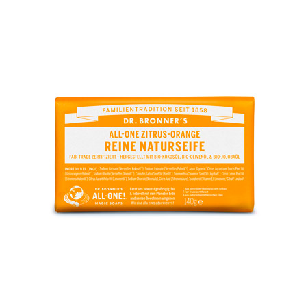dr-bronner_naturseife-amstueck_zitrus-orange_goodhabits