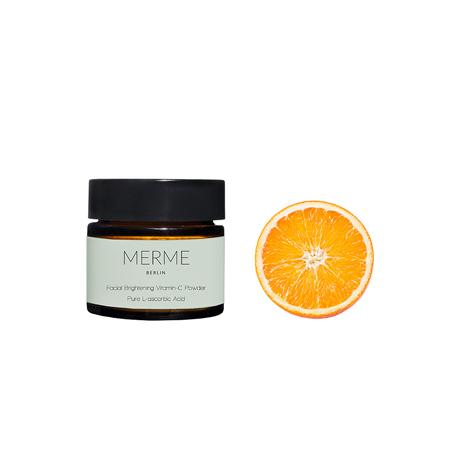 merme_Facial-Renewing-Vitamin-C-Powder_goodhabits