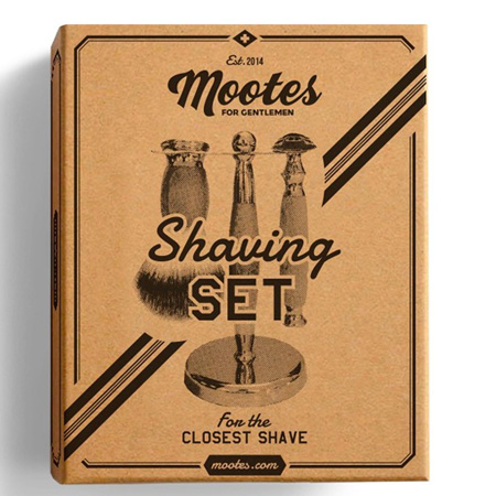mootes_rasierhobel-set_goodhabits_1
