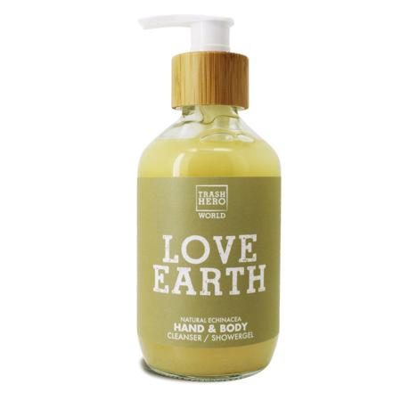 Trash-hero_love-earth_goodhabits