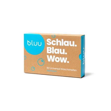 bluu-waschstreifen_goodhabits