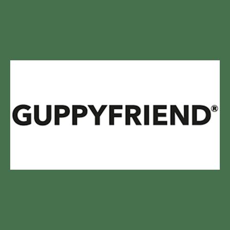 guppyfriend_logo_goodhabits